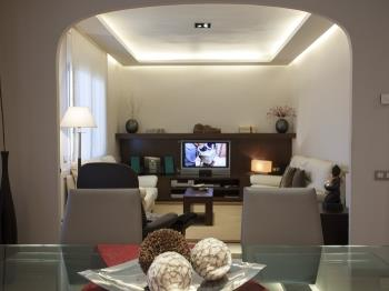 Sagrada Familia - Apartment in Barcelona